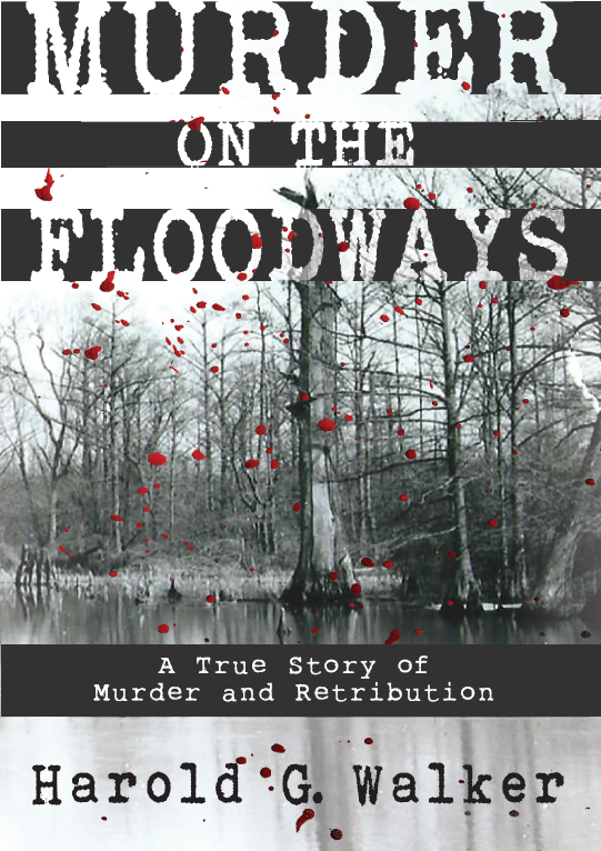 Murder on the Floodways