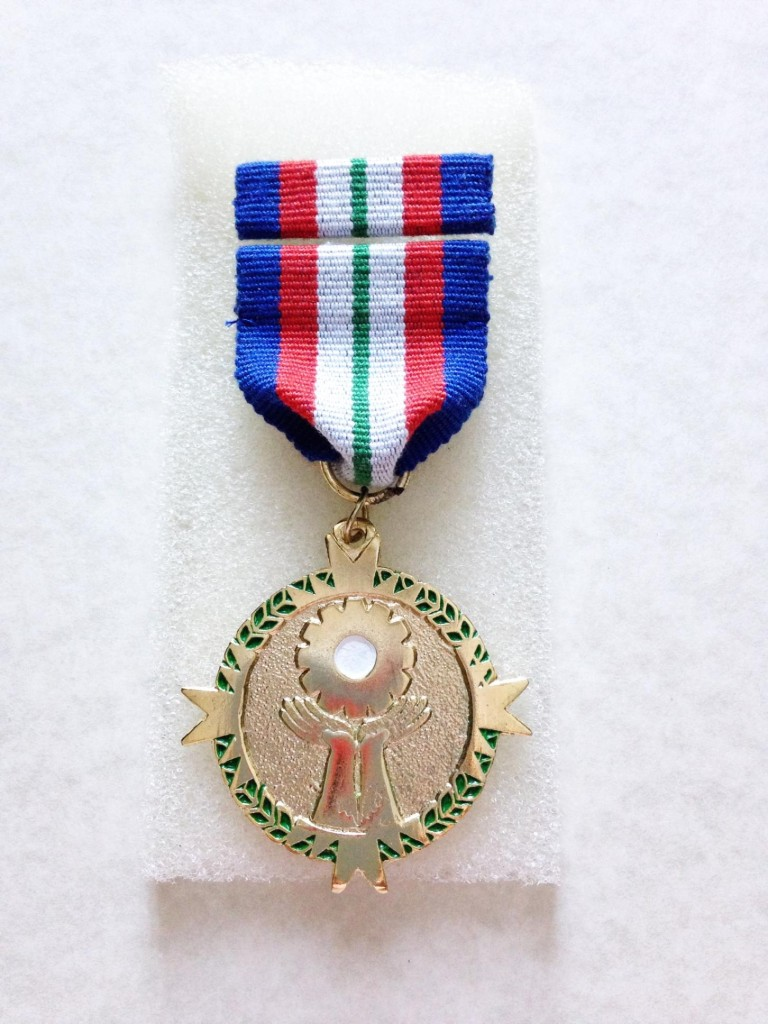 PhillipineMilitaryCivicActionMedal